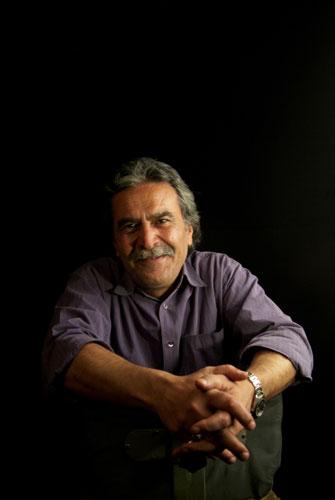 محمدسعید شریفیان