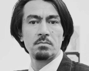 محمد حسینی باغسنگانی