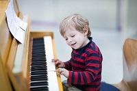 تاثیر موسیقی درخلاقیت کودکان (III)