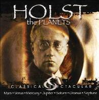 گوستاو هولست، آهنگساز سرشناس انگلیسی (III)