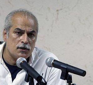 جمال سماواتی  <br> (تصویر از خبرگزاری مهر)