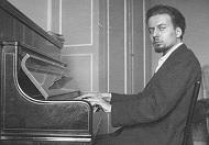 جیاچینو شلسی (1905–1988)