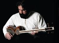 مهران مهرنیا