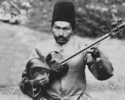 میرزا حسینقلی فراهانی (1233 - 1294)