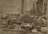 هُوْهانِس آبکاریان مشهور به یحیی (1254 - 1310)