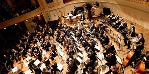 ارکستر سمفونیک رادیو وین او.آر.اف
